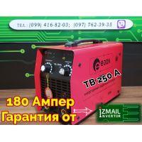 Edon TB 250A